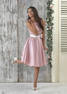 241466b4e1 30 Best Pretty in Pink images