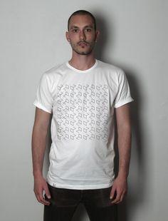 T Shirt Design Ideas Pinterest pattern t shirt design idea Pattern T Shirt Design Idea