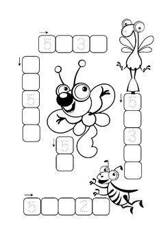 Sayı rakam çalışma sayfası ve yazma çalışmaları etkinlikleri toplama çıkarma hesaplama işlemleri oyunları sayfaları, kağıdı indirme çıktı, çıkart, yazdırma. Free numbers worksheets download and printable preschool kids.