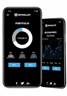 Customers can now buy and sell Bitcoin with debit card directly through BitWallet in over 20+ countries including the USA. BitWallet provides a high-security digital wallet service for both individuals and businesses to accept, trade, and manage cryptocurrency. BitWallet is free to download and collects no fees for international money transfers. BitWallet is a United States Department of Treasury 'Money Service Business' (MSB). Buy Bitcoin, Bitcoin Price, Make Money Online, How To Make Money, Digital Wallet, Bitcoin Cryptocurrency, Blockchain, Digital Marketing, Buy And Sell