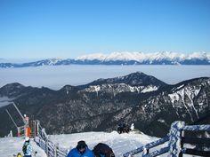 Super lyžiarske stredisko - recenzia zariadenia Jasna Nizke Tatry, Liptovský Mikuláš, Slovensko - TripAdvisor