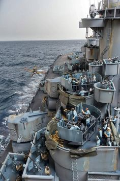 USS Missouri 1/72 Scale Model Diorama/// I could do this just as well if not better, buut, I don't want too.