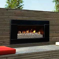 27 best escea outdoor fireplaces images in 2019 outdoor rooms rh pinterest com