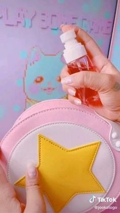 Kawaii Cute, Kawaii Anime, Kawaii Games, Otaku Room, Gaming Room Setup, Kawaii Room, Kawaii Things, Game Room Design, Cool Gadgets To Buy