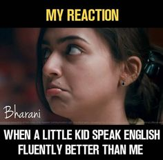 Not a kid but my frnd Funny School Jokes, Crazy Funny Memes, Really Funny Memes, Funny Facts, Weird Facts, Jokes Quotes, True Quotes, Funny Quotes, Crazy Girl Quotes