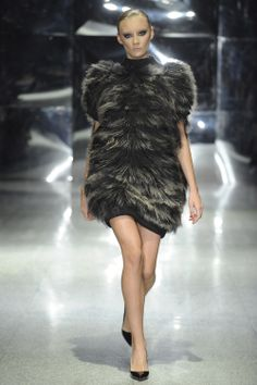 #kazar #collection #designer #moda #style #shoes #boots #Fashion #szpilki #wiosna #highfashion #woman #man #trend #comfort #trendy #fashionable #stylish #vogue #maciejak