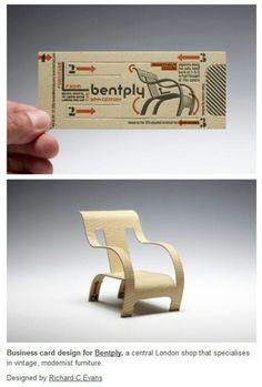 Cool! !!