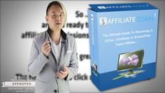 Affiliate Titan 2 Sales Video - get *BEST* Bonus and Review HERE!!!... :...