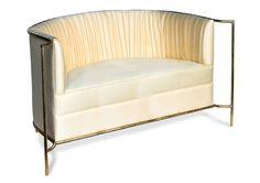 SINHA galeria | sofás cadeiras/ sofas chairs