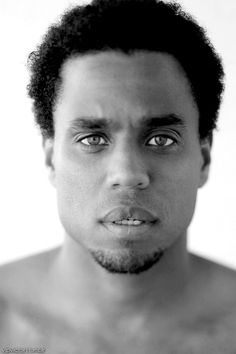 Michael Ealy (born Michael Brown), American actor. He is best known for starring in the Barbershop film series, Think Like A Man film series, About Last Night, Their Eyes Were Watching God, opposite Halle Berry, & Showtime's TV series Sleeper Cell, for which he received critical acclaim. He also appeared in For Colored Girls, Takers, 2 Fast 2 Furious, Bad Company, Being Mary Jane, & Kissing Jessica Stein. He recently starred in the TBS dramedy, Common Law, and in JJ Abrams' series, Almost…