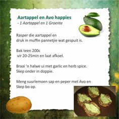 Weight loss is a great way to stay in shape. Healthy Food Choices, Healthy Eating Recipes, Diet Recipes, Healthy Snacks, Cooking Recipes, Recipies, 28 Dae Dieet, Dieet Plan, Low Carb Cheesecake Recipe