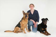 Giftköder Fiffibene Hundeblog
