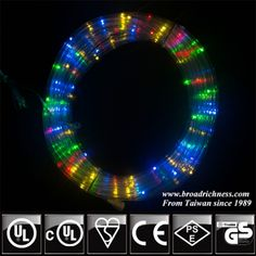Battery operated warm white led rope lightbattery led rope light battery operated rygb led rope lightbattery led rope light led rope light aloadofball Image collections