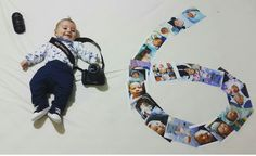 New baby pics summer Ideas Baby Shower Deco, Monthly Baby Photos, Cute Baby Wallpaper, Baby Boy Christmas, Trendy Baby Boy Clothes, Foto Baby, Baby Poses, Newborn Baby Photography, Baby Boy Newborn