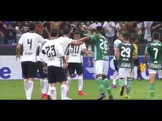 Corinthians SP vs Palmeiras Sao Paulo - http://www.footballreplay.net/football/2017/02/23/corinthians-sp-vs-palmeiras-sao-paulo-3/