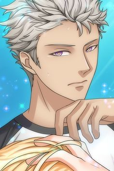 Shall we date?: Wizardess Heart + Gedonelune Fashion Show (Gothic & Sporty) Event CG's Event Pictures, Manga Quotes, Shall We Date, Dating Sim, Game Character, Anime Art, Gothic, Disney Characters, Fictional Characters
