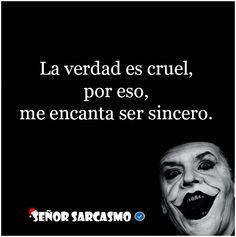 ^Don Sarcasmo y Doña Ironía^ - Página 3 8dc85bd2078efb48ef2a278c279ca1d6--lupe-gabriel