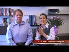 Time Line Therapy® techniques can assist in letting go completely of low self esteem. Watch the interview with Drs. Tad and Adriana James. Confidence Building, Self Confidence, Nlp Techniques, Low Self Esteem, Hypnotherapy, Letting Go, Health And Wellness, Interview, Let It Be