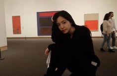Naeun Instagram update Apink Naeun, Son Na Eun, Korean Singer, Girl Group, Sons, Most Beautiful, Dancer, Instagram Posts, February 10
