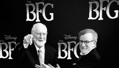 Steven Spielberg's $140 Million 'The BFG' Flops At Box Office, Pulls Only $19.6 Million #TheBFG   #SummerBoxOffice   #WeekendBoxOffice   #FourthOfJulyWeekend  #4thOfJulyWeekend #StevenSpielberg  #Disney  #Pixar #WarnerBros  #FindingDory   #TheLegendOfTarzan   #KidsMovies   #ChildrensMovies   #SummerSlump   #BoxOfficeSlump   #film   #movies   #Hollywood   #kids   #children