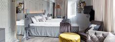 Scandic Rubinen - Hotell Göteborg - scandichotels.se