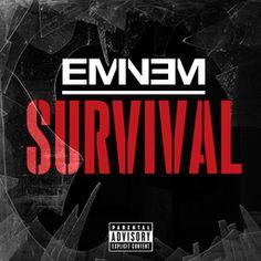 Survival de Eminem
