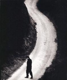 Anton Corbijn photography Peter Gabriel, Zwart Wit Foto's, Zwart En Wit Fotografie, Paden, Portretfotografie, Heavy Metal, Wereld, Fotografie, Musica