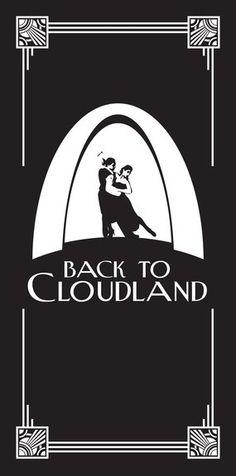 Cloudland Ballroom Brisbane. Australia. For Lorna and ...