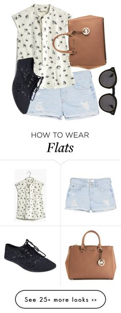"""""""Fabulous"""" by chefanon on Polyvore"""