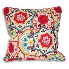 Cushions : FESTIVAL Cushion Cover