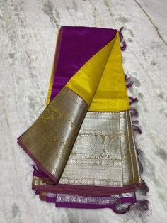 Fancy Sarees, Saree Collection, Pure Silk, Design Model, Party Wear, Pure Products, Embroidery, Fabric, Prints