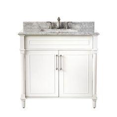 Utile 32-Inchx48-Inch Corner Shower Stall in Metro Ash Grey Decor and Design Pinterest ...