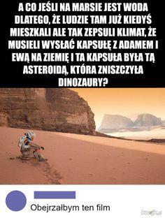 Mam flashback z jakiegoś filmu/serialu ale nie pamiętam z jakiego XD Best Memes, Dankest Memes, Jokes, Polish Memes, Funny Mems, Nyan Cat, Everything And Nothing, Wtf Funny, Love People