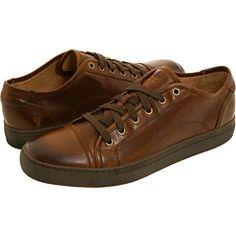 good lookin' shoes.