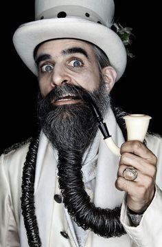 By Matthew Rainwaters | Tags: #Tattoo #Ink #Tattooed #Boy #Man #Guy #Male #Tatuagem #Tatuado #Body #Modification #Haircut #Beard #Hair #ReamerEar #Piercing #Mustache #Homem #Garoto #Tatuagem #Tatuado #Cabelo #Corte #Corpo #Tinta #Pintura #Style #Estilo #Hombre #Alargador
