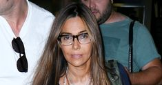 Vanessa Marcil 49 Suffers Seventh Miscarriage 3 Months After Announcing Pregnancy