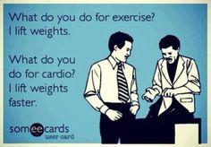 http://allsteelefitness.com/ #fitness #humor #weightlifting