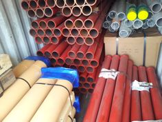 supply concrete pump parts---pipes mail to me for any need:yuky@rhpipefittings.com skype:yuky.yang