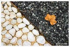 manuelarribas.blogspot.com