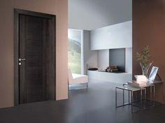 Mark 1 Photography Designer doors and modern interiors Skirting