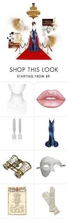 """""""All I ask of you........."""" by shellygregory ❤ liked on Polyvore featuring mizuki, Lime Crime, Anita Ko, Masquerade and Jimmy Choo"""