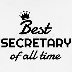 Ce que une superbe secrétaire ressemble T-Shirt Blague Assistant Cadeau Anniversaire Drôle