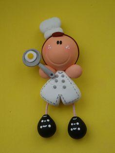 Lucy's Cocinero