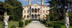 Ville Venete del Basso Sile Treviso