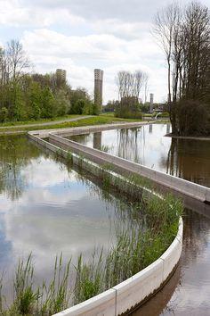 velsenwijkeroogpark-by-Bureau-B+B-02 « Landscape Architecture Works   Landezine