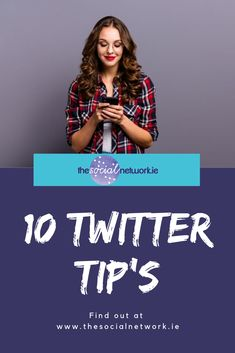Twitter can be a minefield. Angry people, spammers and hilarious celebrity accounts can make it hard to focus, stay impartial and promote your business. Hopefully, even one twitter tip from the list below can make your experience on the social media platform a little easier.  #twittertips #smallbiz #twitterposts #twittertips&tricks  #tweets #socialmedia #socialmediatips Social Media Branding, Social Media Tips, Social Networks, Twitter Tips, Angry People, Promote Your Business, To Focus, Circles
