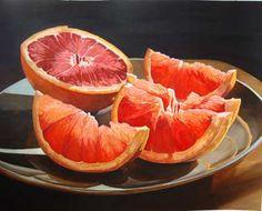 http://redochregallery.ca/images/r-butler-Red-Grapefruit-III.jpg