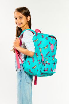 Shop Back to School at Well.ca! #WellnessDelivered #BacktoSchool2019