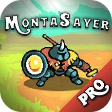 MontaSayer PRO 2.6.P Apk
