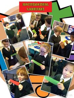 Quiz quiz trade Maths Starters, Blog Page, Community, Baseball Cards, Communion